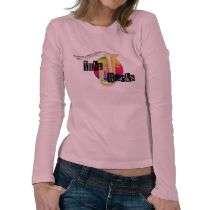 Rock Band University T shirts, Shirts and Custom Rock Band University