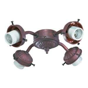 2444 1033 Quorum International 2444 lighting