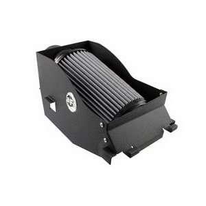 aFe 51 10191 Stage 1 Air Intake System Automotive