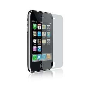 iPhone Screen Protector   High Quality 3 Layer iPhone