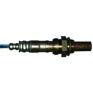 Delphi ES10852 Oxygen Sensor Automotive