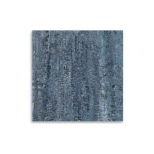 marazzi ceramic tile fossili ambittero (blue) 12x24: Home Improvement