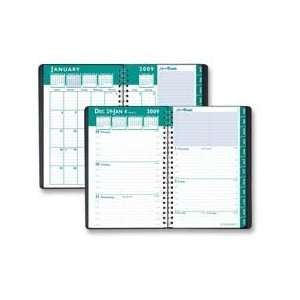 House of Doolittle Products   Weekly/Monthly Planner, 13