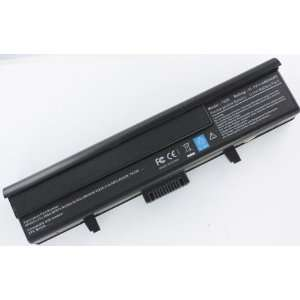 Cell LITHIUM ION Primary Battery TK363 for Dell 1530 Electronics