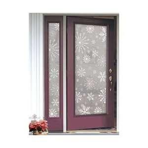 new diy door window awning patio cover 1m x 2m