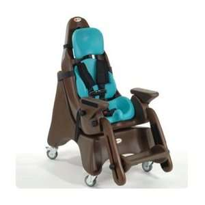 Special Tomato Accessories MPS Push Chair Travel Bag