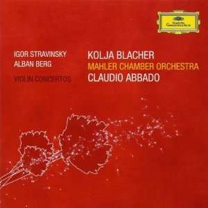 Berg - Oeuvres orchestrales - Page 2 101661917_amazoncom-concerti-x-vl-abbado-music