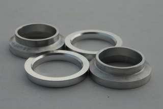 20mm Wheel Adapter CB:73.01mm 5x100 to 5x112 VW Honda Toyota to Audi