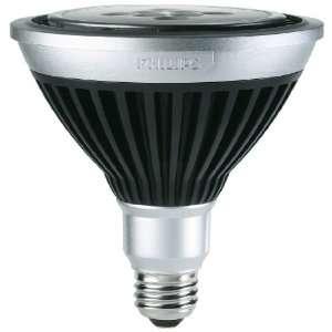 Dimmable EnduraLED Bulb (17PAR38/END/F22/42K/120): Home Improvement