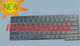 Silicone Keyboard Skin Cover Dell Vostro 1310 1510 2510