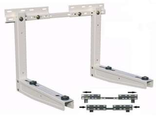 WALL MOUNT BRACKETS FOR DUCT LESS MINI  SPLIT AIR  CONDITIONING