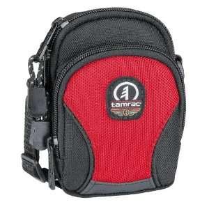 Tamrac 5214 T14 Photo and Digital Camera Bag (Red) Camera