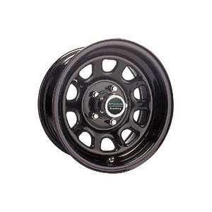 American Racing AR767 Wheel (16.5x9.75/8x6.5) Automotive