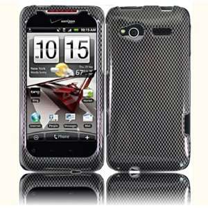 Design Hard Case Cover for HTC Merge 6325: Cell Phones & Accessories