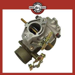 ferguson to30 carburetor diagram with 5 on Mey Ferguson 135 Tractor Wiring Diagram furthermore 5 besides Massey Ferguson Tractor Premium Carburetor Kit p 1668 as well Perkins Engine Timing Marks likewise MASSEY FERGUSON MF 35 FE 35 TRACTOR PARTS MANUAL MF35 153617157.