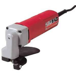 Reconditioned Milwaukee 6805 8 16 Gauge Shear