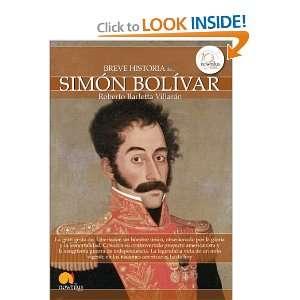 ) (Spanish Edition) (9788499672410) Roberto Barletta Villaran Books