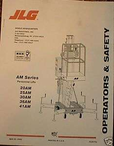 Daewoo Forklift Parts Diagram besides Versalift Bucket Truck 2007 Wiring Diagram furthermore Jlg Control Box Part 1600267 Cable Wire Harness further Grove Sm2632e Parts Diagram in addition Motrec Wiring Diagram. on jlg wiring diagrams