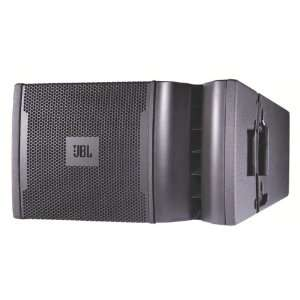 JBL VRX932LAP 12 IN 2 Way Active Line Array Musical