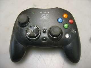 Pelican Wireless Xbox Controller