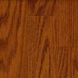 Laminate flooring wilsonart laminate flooring for sale for Art laminate flooring