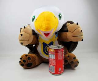 BIG SIZE WOW WORLD OF WARCRAFT Gryphon Hatchling Stuffed Plush Toy