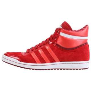 adidas Top Ten Hi Sleek Shoes