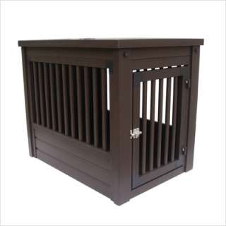 New Age Pet Eco Concepts Dog Crate