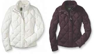 Eddie Bauer Yukon Classic Down Jacket Winter Coat 2X 3X