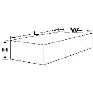 AMERI KART W0116   Ameri Kart #116 63gal Water Tank W0116