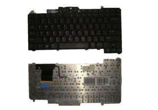 New Dell Latitude 531 Keyboard