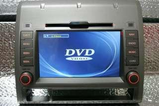 SALE NEW 2005 TOYOTA TACOMA DVD GPS NAVIGATION RADIO 06 07 08