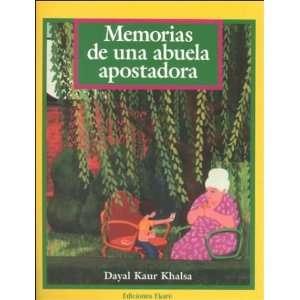 ) (9789802572380): Dayal Kaur Khalsa, Carmen Diana Dearden: Books