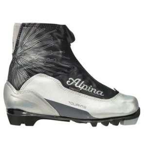 Alpina T20 Eve Nordic Touring Ski Boot   Womens Sports