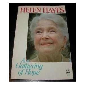 Doubleday Galilee Book) (9780385198769) Helen Hayes, Mona Mark Books