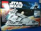 Star Wars Lego BATTLE FOR GEONOSIS 7869 NO FIGURES NO BOX Cannon