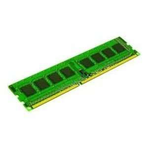 2Gb Ddr3 1333 Ecc Registered 1.35V Retail 8 Bit Pre Fetch Electronics