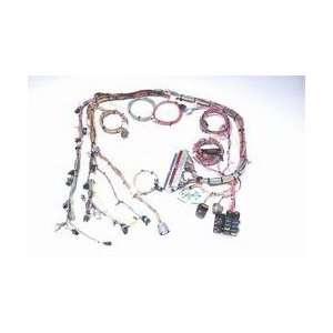 Painless Performance Products 60217 99  VORTEC ENGINE FI: Automotive