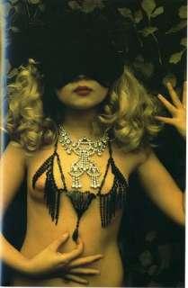 Desnudo ionesco Eva de Irina de ionesco book TREVILLE Eva de la foto