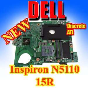 New System Assy NKC7K 0NKC7K Assembly OEM Genuine DELL Laptop Inspiron
