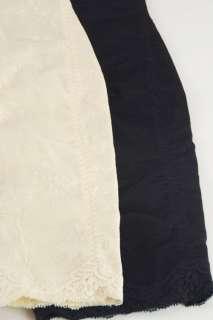 Full Body Suit Corset Magic Shaper All In One/ L BLK