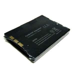 JVC BN V107 BN V107U BN V107SU Lithium Ion Rechargeable