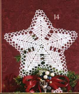 Free Crochet Angel Patterns - About