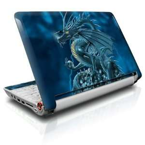 Decal Skin Sticker for Asus (ASPIRE ONE) D255 10.1 inch Netbook Laptop