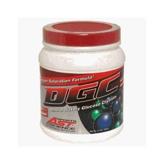 AST Sports Science DGC / Dextrorotatory Glucose Crystals: http://www.popscreen.com/p/NjgxMTIzOA==/Buy-the-AST-Sports-Science-VP2-Whey-Protein-Isolate-on-httpwwwgnc-