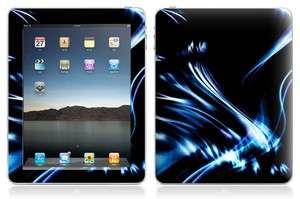 Apple Ipad 1 Skin Case Sticker Art Decal Accessories