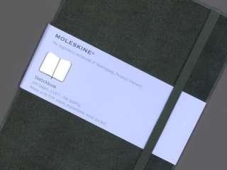 Moleskine Large Sketchbook Notebook Journal Art Paper