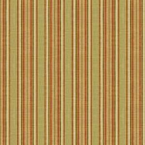 Kantor 324 by Kravet Basics Fabric: Home & Kitchen
