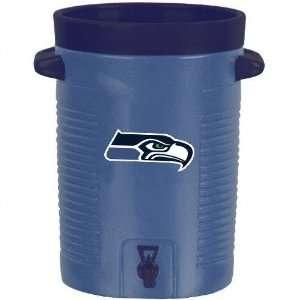 Seattle Seahawks Kids Drinking Cup