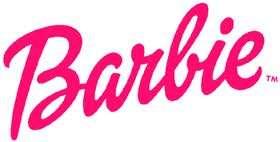 Happy Holidays Special Edition Barbie Doll NIB 1996